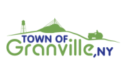 Town of Granville, NY